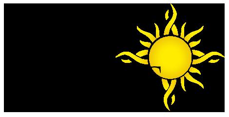 icarus-tech-logo