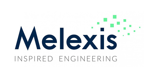 melexis_product_620x340
