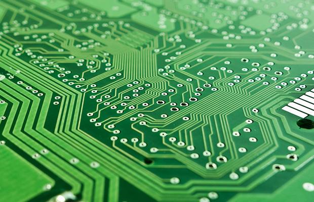 Customised PCB Design & Manufacturing – Icarus Technology